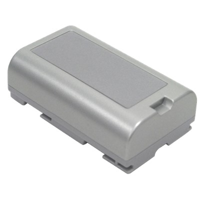 Lenmar LIP120 Replacement Battery for Panasonic PV-DBP8, CGR series Camcorders