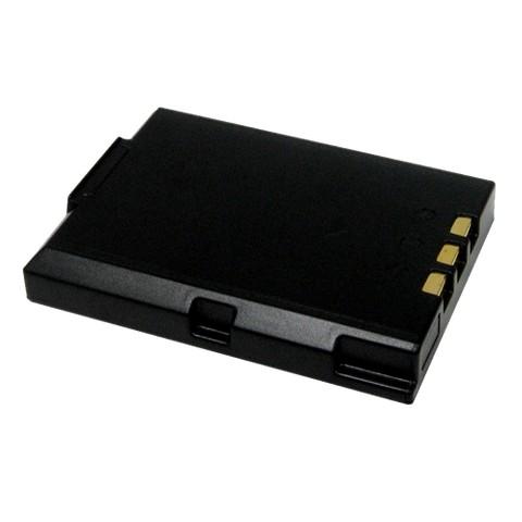Lenmar DLNEL2 Replacement Battery for Nikon EN-EL2, BP-NKL2, DDEN-EL2, Polaroid PR-113DG Cameras
