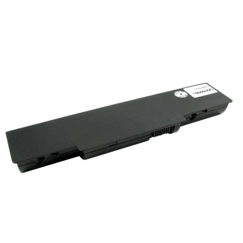 Lenmar Replacement Laptop Battery for Acer AS07A41, Aspire 4730Z, 4720Z, 5735 Series