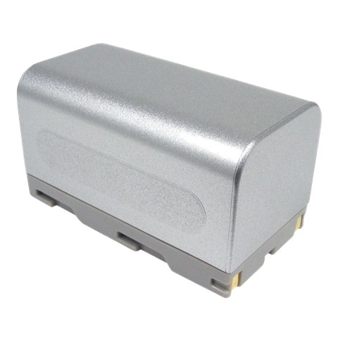 Lenmar Battery replaces Samsung SB-L110, SBL110A, SB-L160, SB-L160/XXA, SB-L320 - Camcorder Battery