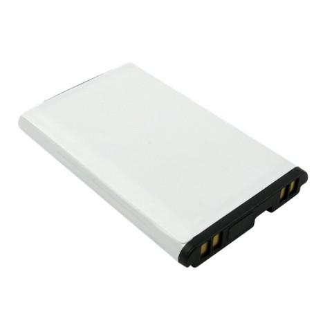 Lenmar Battery for LG Cellular Phones - Black (CLLG401)