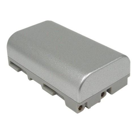 Lenmar Battery replaces Sony NP-F10, NP-FS10, NP-FS11 - Camera Battery