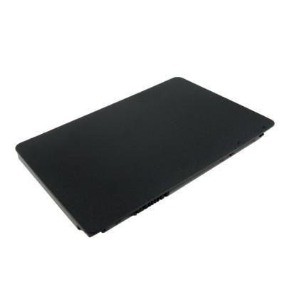 Lenmar Battery for Hewlett Packard Laptop Computers - Black (LBHP1000)