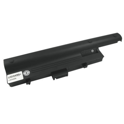Lenmar Replacement Laptop Battery for Dell XPS M1330 and Inspiron 1318 LBD0566