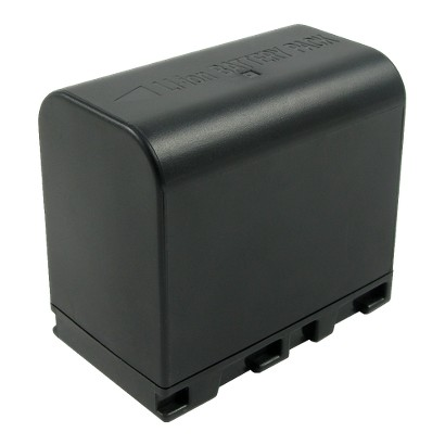 Lenmar LIJVF823 Replacement Battery for JVC BN-VF808, BN-VF808U, BN-VF823, BN-VF823U Camcorders