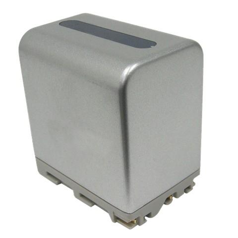 Lenmar LISQM71 Replacement Battery for Sony NP-FM30, NP-FM50, NP-FM70, NP-QM71D Camcorders
