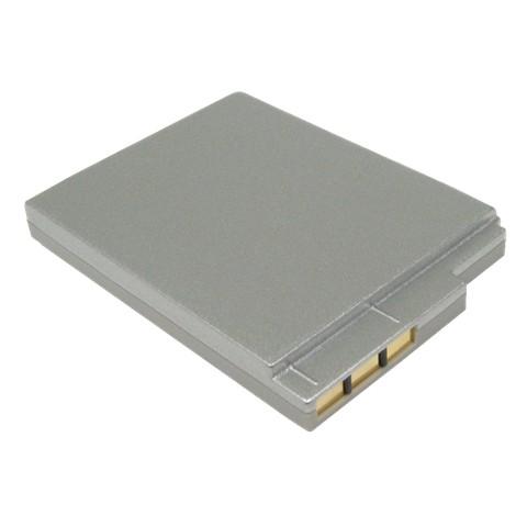 Lenmar Battery replaces JVC BN-V507, BN-V507U, BN-V514 - Camcorder Battery