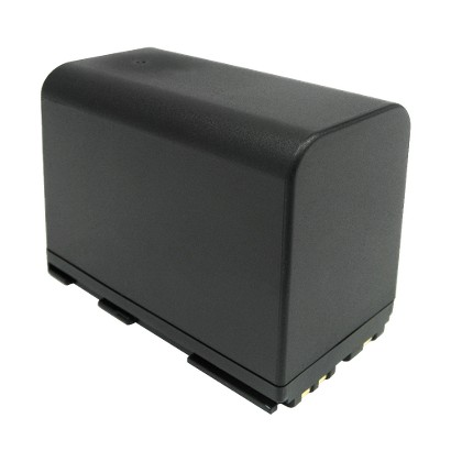 Lenmar LIC970G Replacement Battery for Canon BP-950, BP-950G, BP-970, BP-970G Camcorders