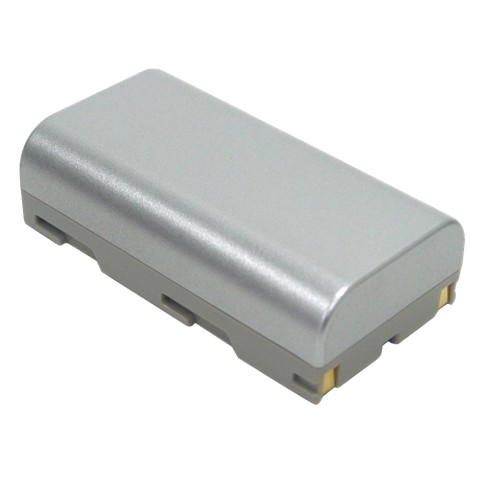 Lenmar LISG160 Replacement Battery for Samsung SB-L110, SBL110A, SB-L160/XXA, SB-L320 Camcorders