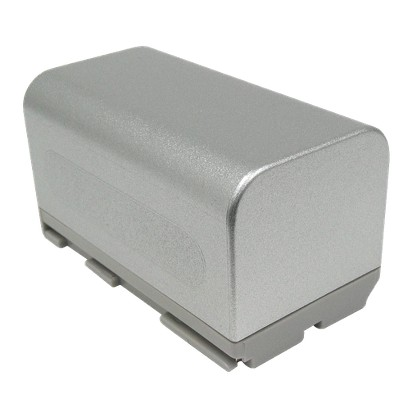 Lenmar Battery replaces Canon BP-911, BP-911K, BP-915, BP-930 - Camcorder Battery