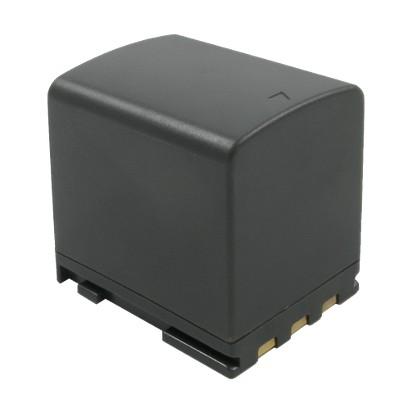 Lenmar Battery replaces Canon BP-2L13, BP-2L14, BP-2L5, NB-2LH - Camcorder Battery