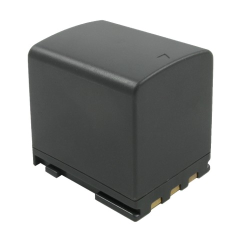 Lenmar Battery replaces Canon BP-2L13, BP-2L14, BP-2L5, NB-2LH - Camcorder Battery