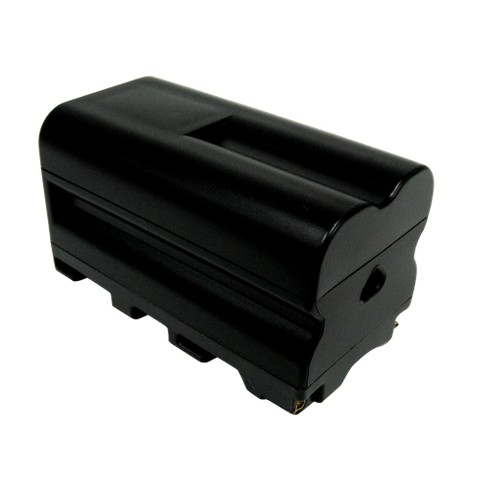 Lenmar Battery replaces Sony NP-730, NP-F730H - Camcorder Battery