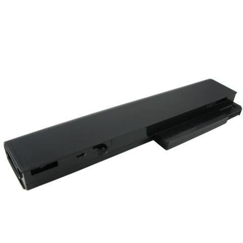 Lenmar Battery for Hewlett Packard Laptop Computers - Black (LBHP31AA)