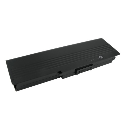 Lenmar Laptop Battery for Dell Inspiron 1420 and Vostro 1400