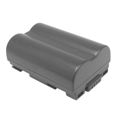 Lenmar DLP602 Replacement Battery for Panasonic CGR-S602A, CGR-S602A/1B, CGR-S602E/1B, Cameras