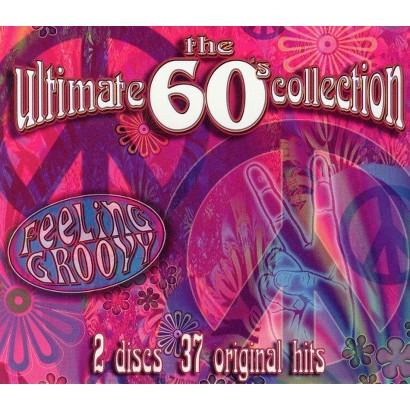 Ultimate 60's Collection (Fuel 2000)