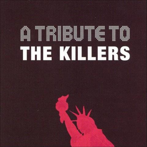 A Tribute to the Killers (Big Eye)