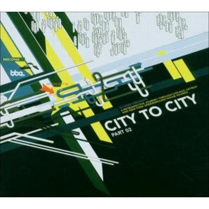 City to City, Pt. 2