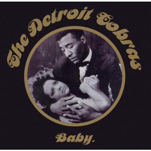 Baby (Bonus Tracks)