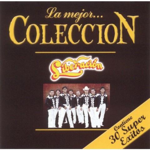 La Mejor... Coleccion (2005)