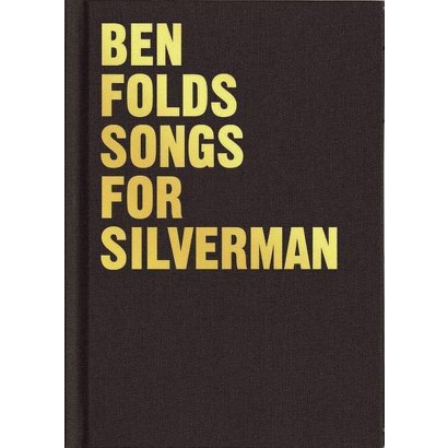 Songs for Silverman (CD & DVD) [Explicit Lyrics]