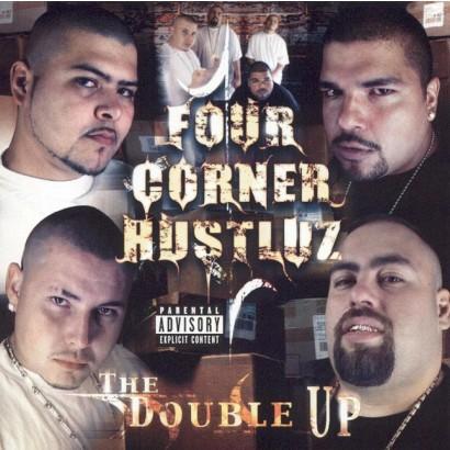 The Double Up [Explicit Lyrics]