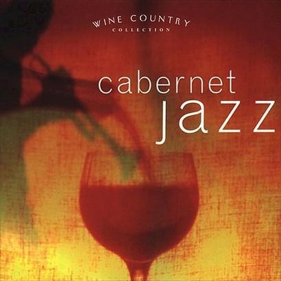 Cabernet Jazz