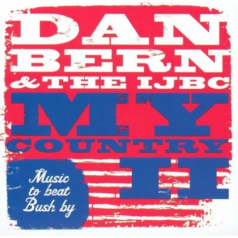 My Country II (EP)