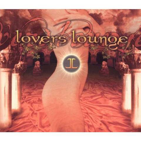 Lover's Lounge (Intentcity)
