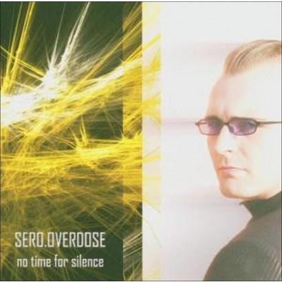 No Time for Silence [Explicit Lyrics]