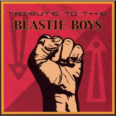 Tribute to the Beastie Boys [Explicit Lyrics]