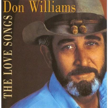 Love Songs (Polygram)