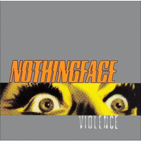 Violence [Explicit Lyrics]