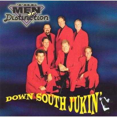 Down South Jukin'