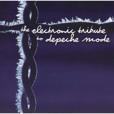 Electronic Tribute to Depeche Mode (2002)