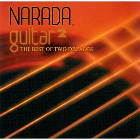Narada Guitar, Vol. 2