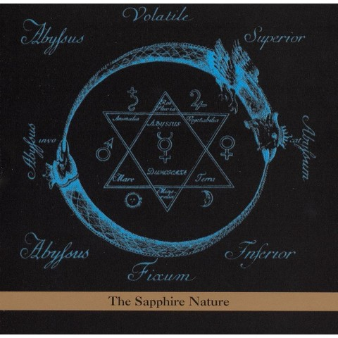 The Sapphire Nature