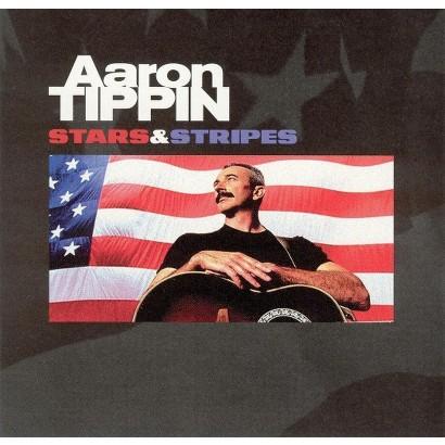 Stars & Stripes (Lyrics included with album)