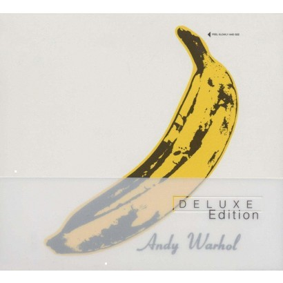 The Velvet Underground & Nico (Deluxe Edition)