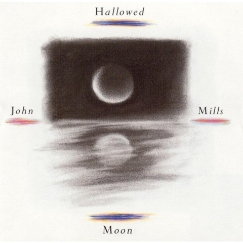 Hallowed Moon