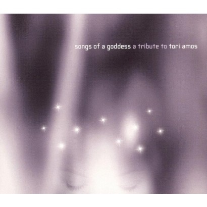 Tori Amos Tribute: Songs of a Goddess