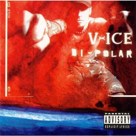 Bi-Polar [Explicit Lyrics]