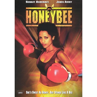 Honeybee (Widescreen)