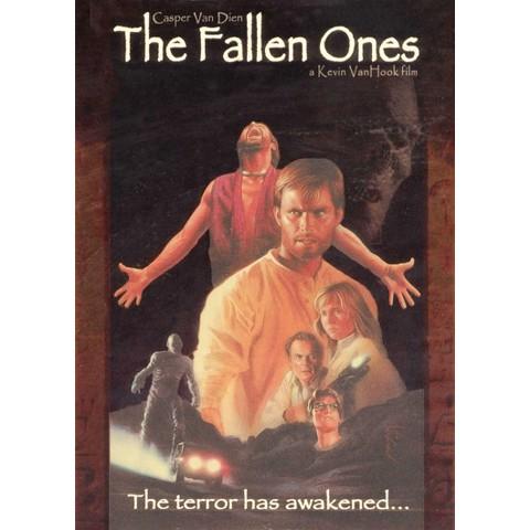 The Fallen Ones (Widescreen)