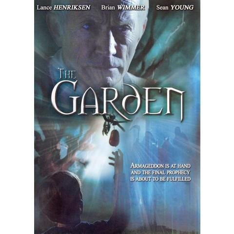 The Garden (Widescreen)