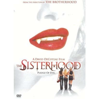 The Sisterhood (Widescreen)