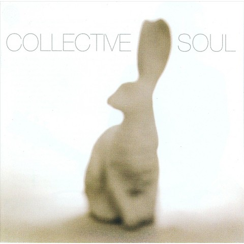 Collective Soul (2009)