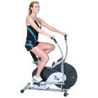 Body Rider Stationary Fan Bike