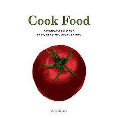 Cook Food (Paperback)